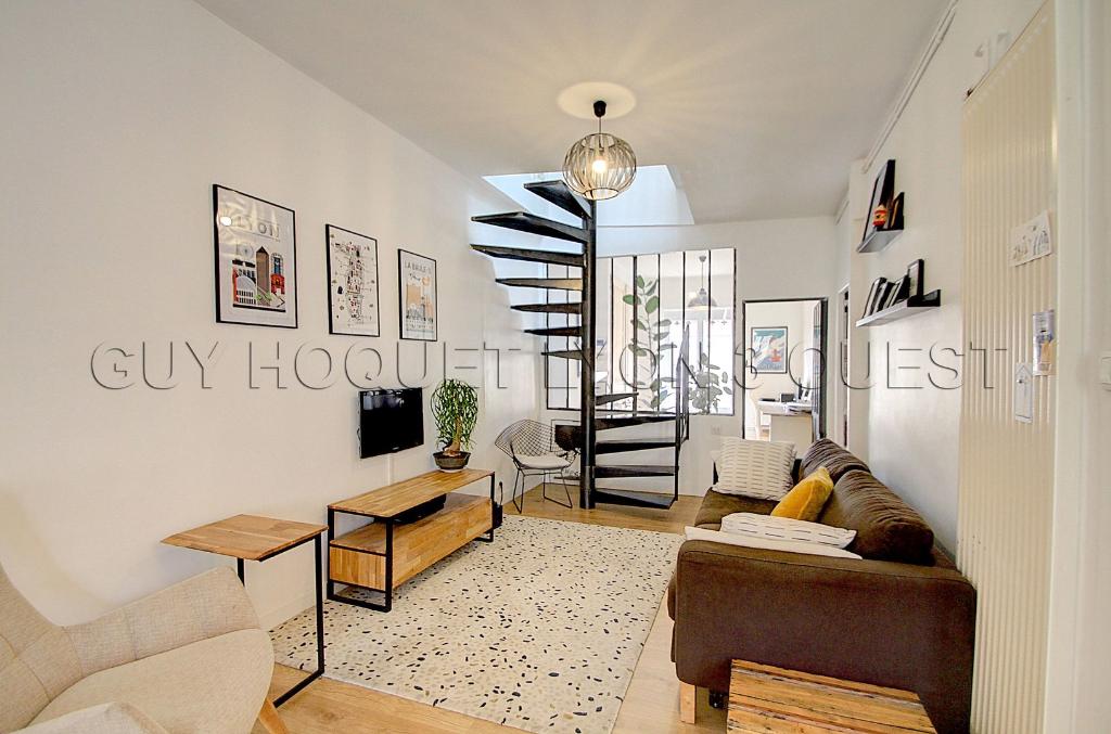 secteur-prefecture-saxe-t5-bis-appartement-duplex-137-m2-dernier-etage-small-0
