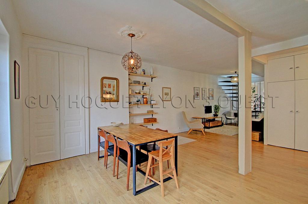secteur-prefecture-saxe-t5-bis-appartement-duplex-137-m2-dernier-etage-small-1