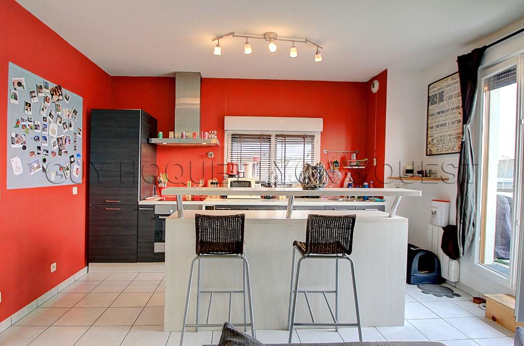 appartement-villeurbanne-2-pieces-small-1