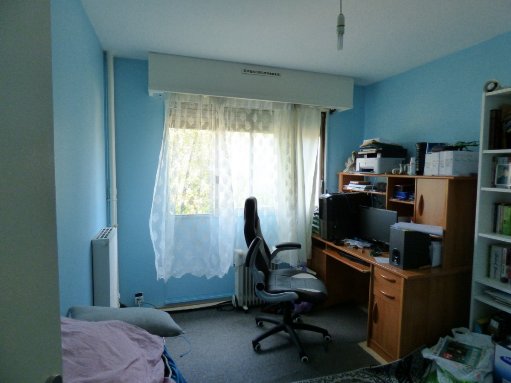 appartement-a-venissieux-small-1
