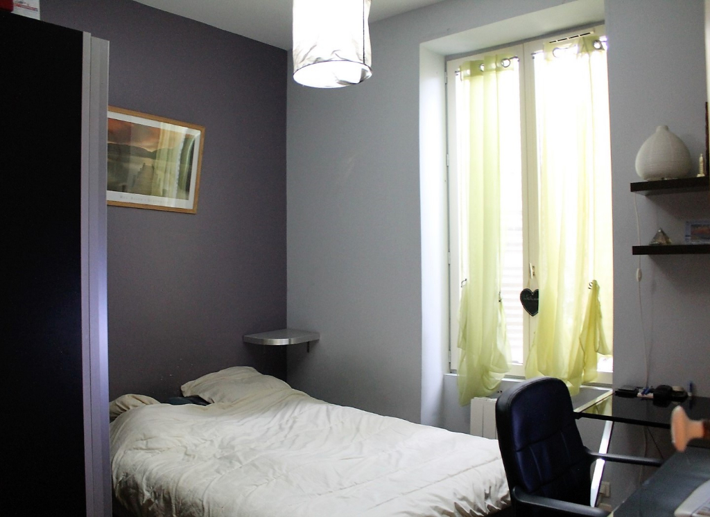 appartement-a-oullins-small-1
