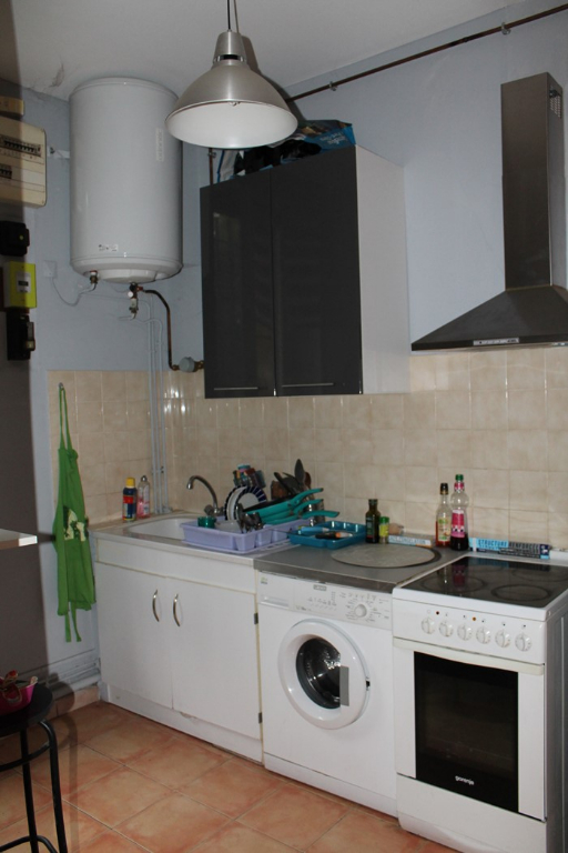 appartement-a-oullins-small-2
